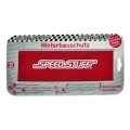 Protector vaina Speed Stuff Neopreno Monsterguard Rojo