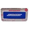 Protector vaina Speed Stuff Neopreno Monsterguard Azul