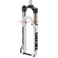 Spinner Aeris 320 15mm axle fork