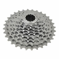Cassette SunRace 9v 11-34 Teeth