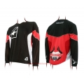 Jersey DH Guak 4.01 v12