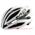 Casco carretera Met Sine Thesis (COLORES)