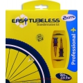 "Kit Easy Tubeless For 2 wheel  26"" 24mm*"