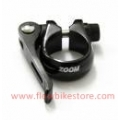 Zoom 28.6mm quick seat clamp