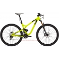"Bicicleta Enduro Commençal Meta AM1 29"" 2013"
