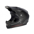 Casco Integral Troy Lee Designs D2 Gama Midnight Daytona 2