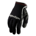 Guantes Troy Lee Designs XC Negro 2014