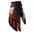 Troy Lee Designs GP Lucha Gloves XXL