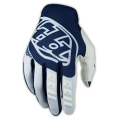 Guantes Troy Lee Designs Grand Prix Azul Navy