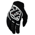 Guantes Troy Lee Designs Grand Prix Negro