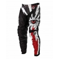 Troy Lee Designs DH Cyclops Pants Black