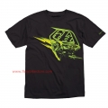 Camiseta Troy Lee Designs Sam Hill