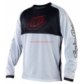 Camiseta DH/ Enduro Troy Lee Designs Sprint