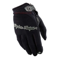 Guantes Troy Lee Designs XC Negro T-XL