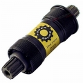 Truvativ POWER SPLINE Bottom Bracket 113x68/73