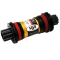 Bottom Bracket Truvativ Giga Pipe Team SL ISIS 113x68/68E/73