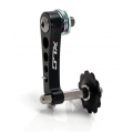 XLC Chain Tensioner Black CR-A03