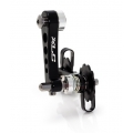 XLC Chain Tensioner Black CR-A04