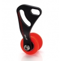XLC CR-A05 chain tensioner change Black Red