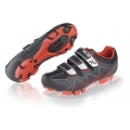 Zapatillas XLC Comp MTB Crosscountry CB-M05