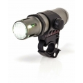 Luz Delantera XLC High Beamer Deimos Led 3W