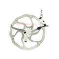 Avid Elixir 5 HS1 2012 Hydraulic Disc Brake