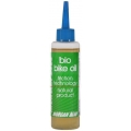 Morgan Blue Bio Bike Oil (Lubricante) 125ml