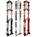 Rock Shox Boxxer Wc Fork