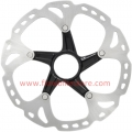 Disco Shimano XT SM-RT81 Ice-Tec