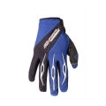 Guantes Oneal Element Azul