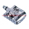 Shimano M-324 Mixed pedals