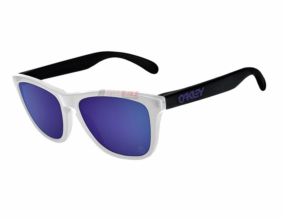 Oakley Logo Transparent OakleyOakley Logo Transparent