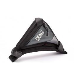 Bolsa Triangulo cuadro M-Wave Negro