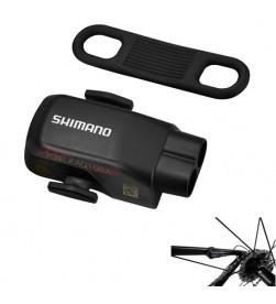 Emisor Shimano D-FLY EW-WU101 Wireless para DI2 etube