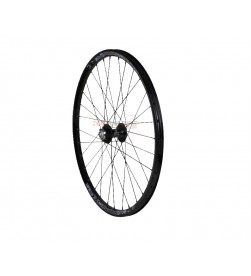 "Rueda Delantera 1HPR 650 TRAIL 27,5"" LEFTY I.S"