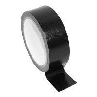 Cinta tubeless adhesiva Negra Hercules 31mm (9 metros)