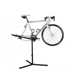 Soporte Pie Reparación Bicicleta BBB Ecomount BTL-61