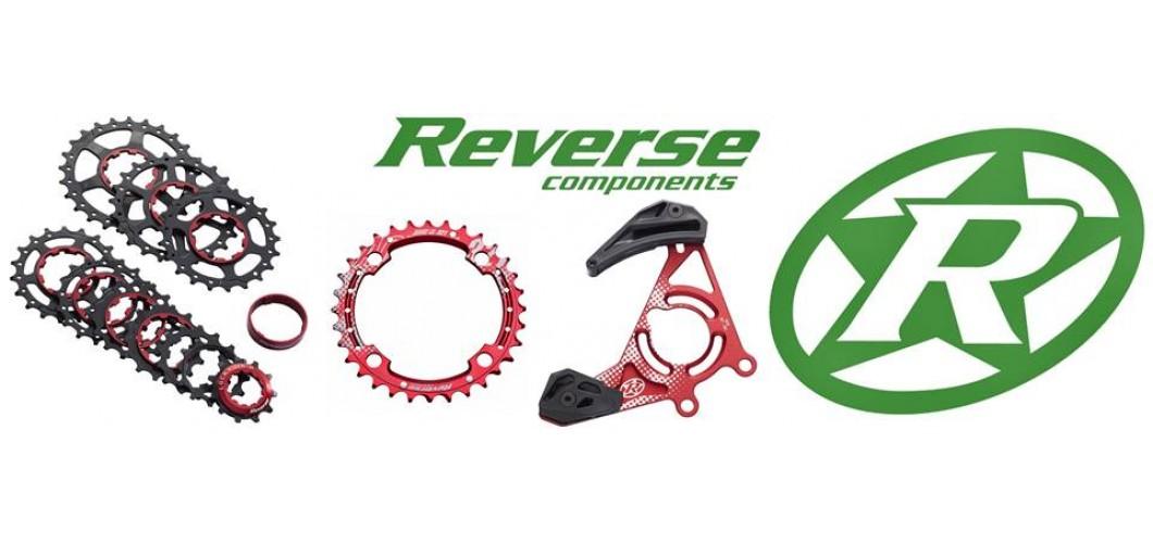 Reverse