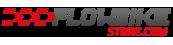 Flow Bike Store