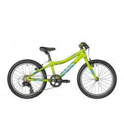 "Bicicleta Bergamont Bergamonster 20"" Boy 28cms 2018"