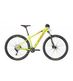 "Bicicleta Bergamont 29"" Revox 6.0 2018"