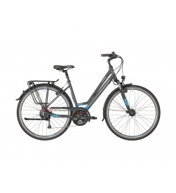 Bicicleta Bergamont Horizon 3.0 Amsterdam 2018