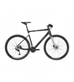 Bicicleta Bergamont Sweep 4.0 2018