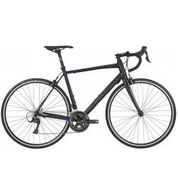 Bicicleta Bergamont Prime 4.0 2017