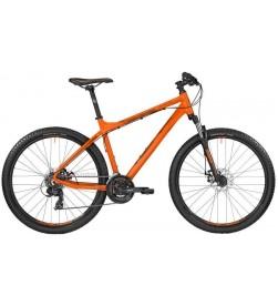 Bicicleta Bergamont Roxter 2.0 2017