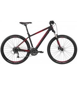 Bicicleta Bergamont Roxter 4.0 2017