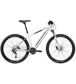 Bicicleta Bergamont Roxter 6.0 2017