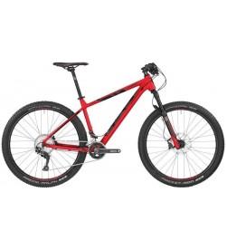 Bicicleta Bergamont Roxter 7.0 2017