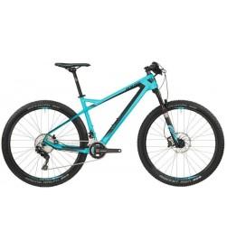 Bicicleta Bergamont Roxter 9.0 2017