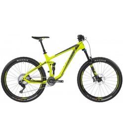 Bicicleta Bergamont Trailster 10.0 2017